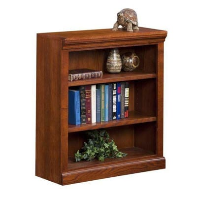 Picture of Kurio King Bookcase Test