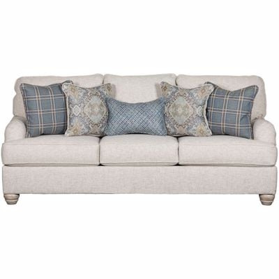 Sofa & Loveseats | Colorado & Arizona's Largest Furniture