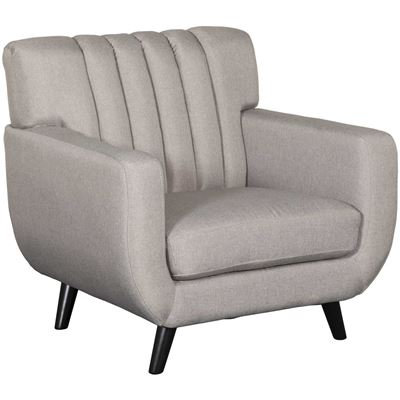 Picture of Adian Gray Chair