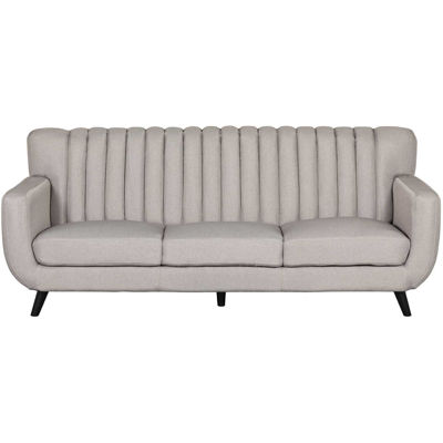 0094846_adian-gray-sofa.jpeg