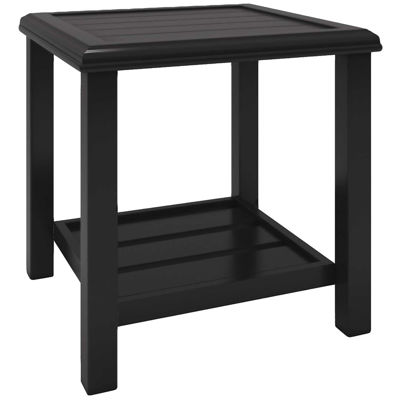 0094916_castle-island-square-end-table.jpeg