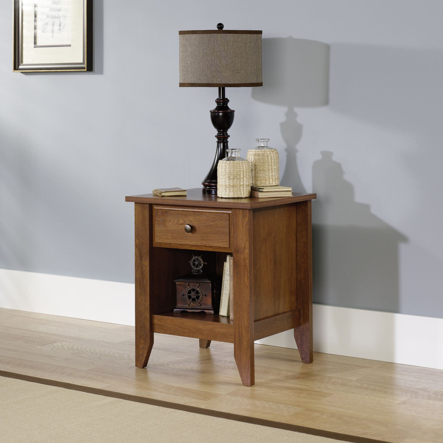 Picture of Shoal Creek Nightstand