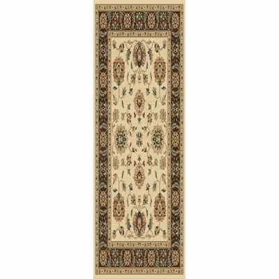 Paige Thayer Wheat Brown 8x10 Rug 165 Pg3113 81