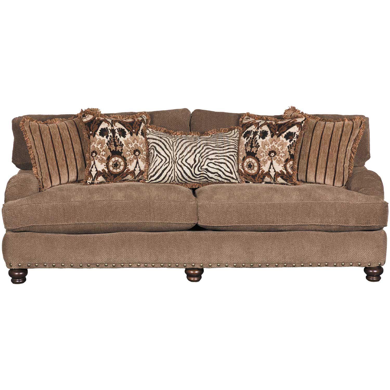 Prodigy Mink Sofa 8013 Corinthian Furniture Afw Com