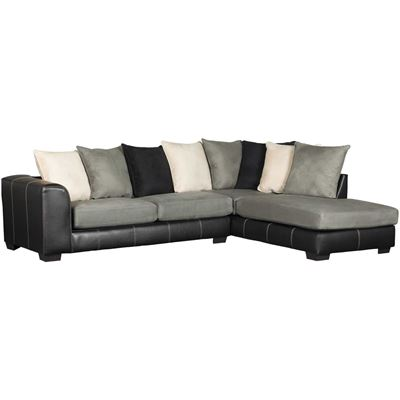 Sectionals Best Prices On Leather Sectionals Amp More