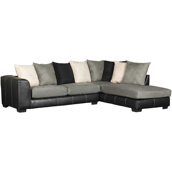 Picture of Idol 2PC Sectional