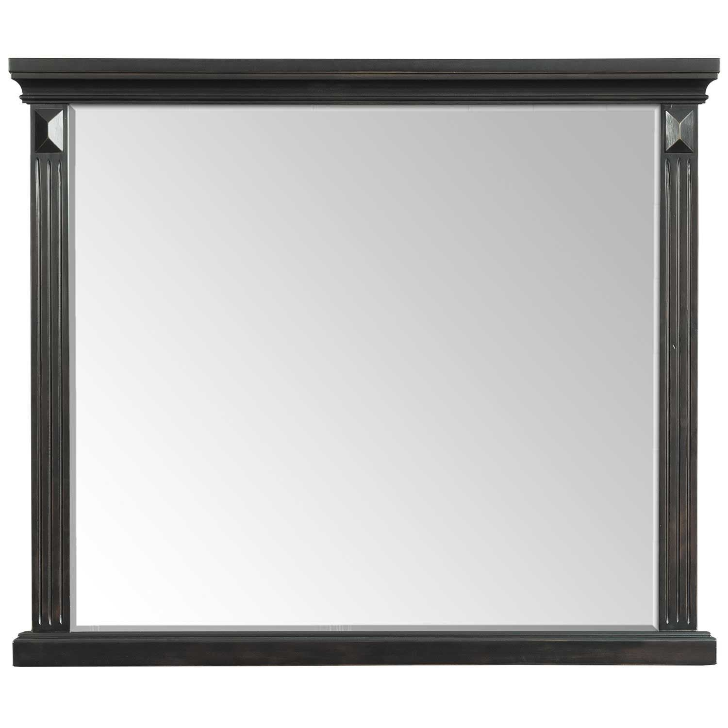 Picture of Calloway Mirror