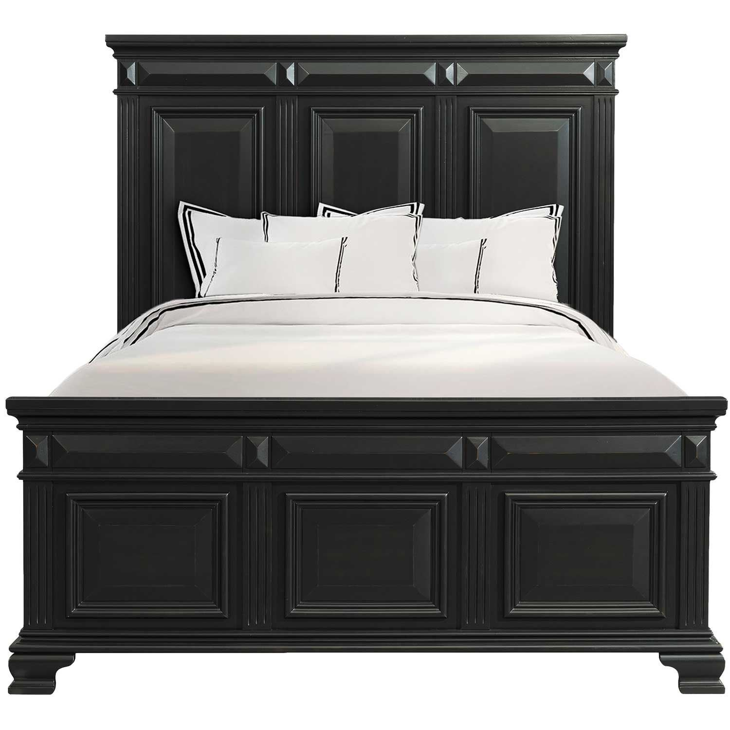 Picture of Calloway Bed