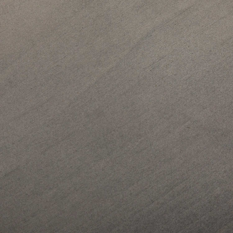 Picture of Churchill Grey 96-Inch Hutch