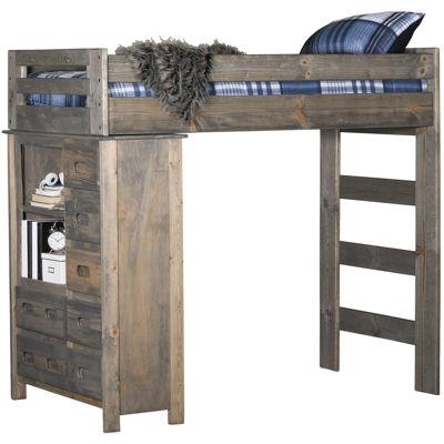 0096304_cheyenne-driftwood-loft-study-set.jpeg