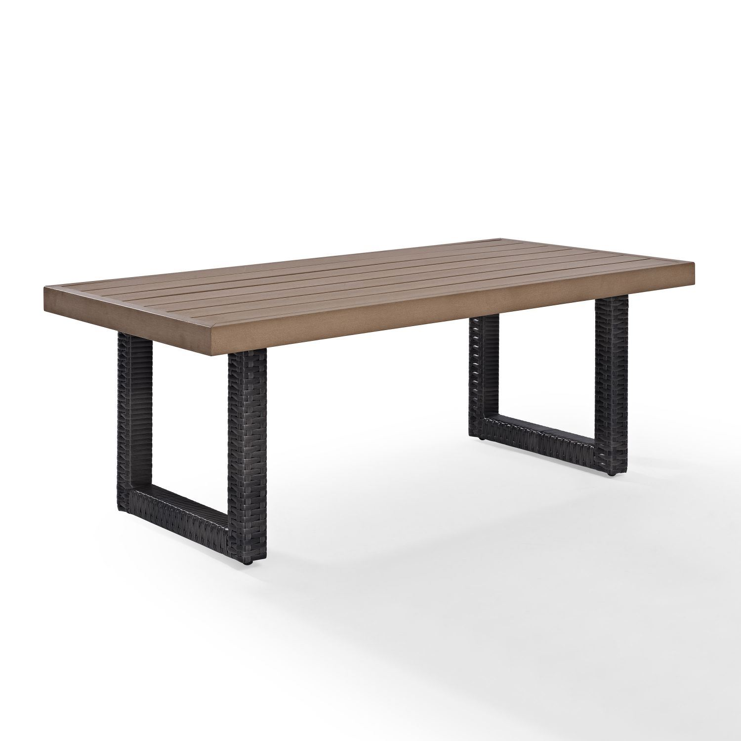 Picture of BEAUFORT COFFEE TABLE