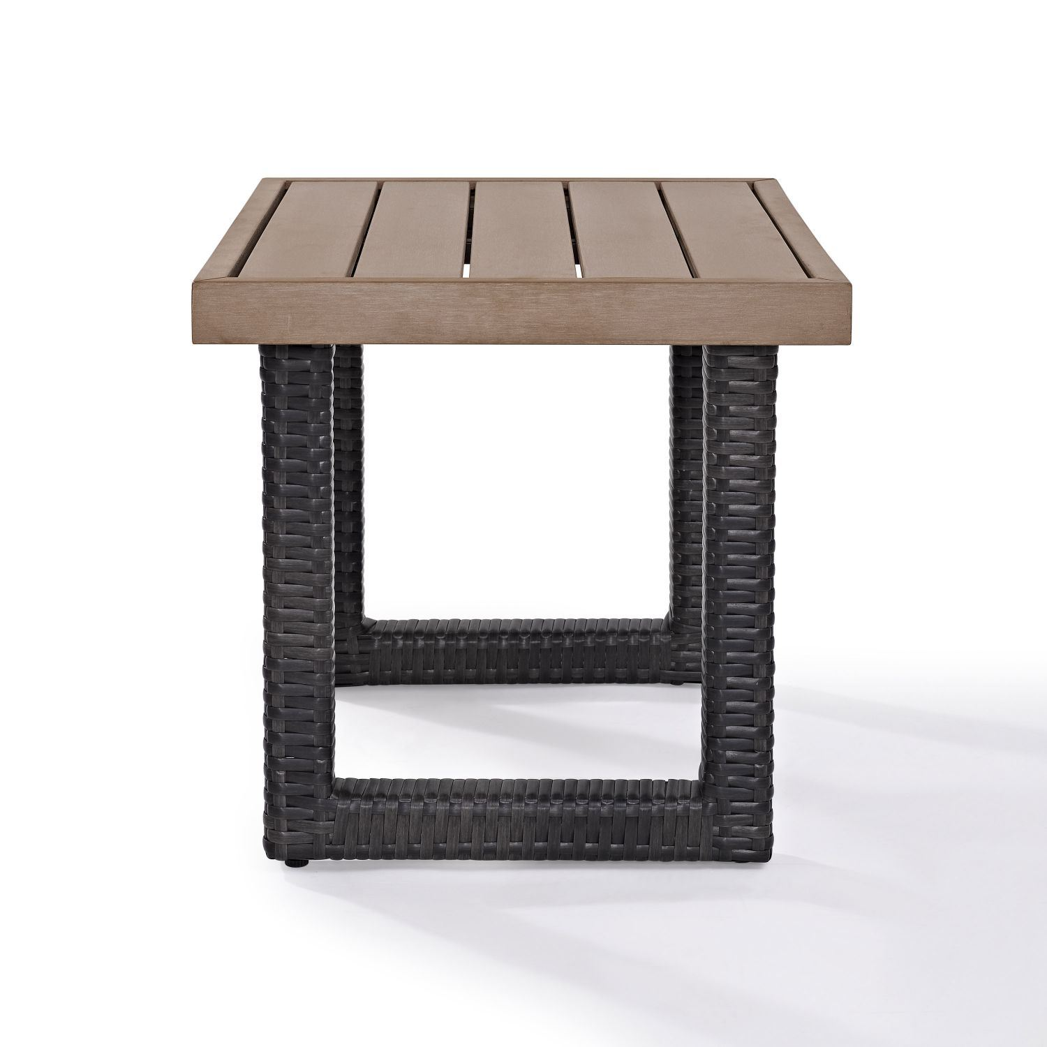 Picture of BEAUFORT SIDE TABLE