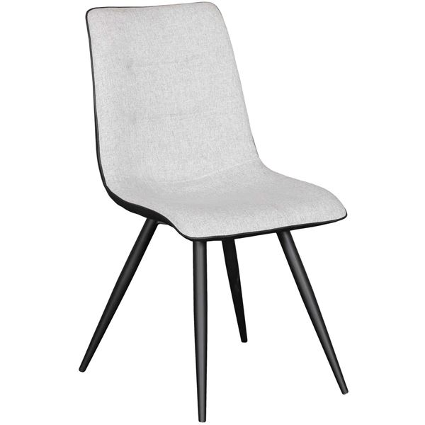 Picture of Finns Dining Chair