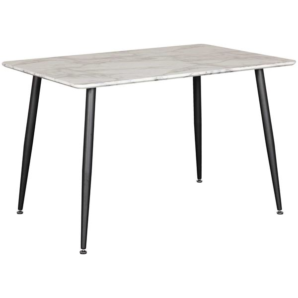 Picture of Finns Dining Table