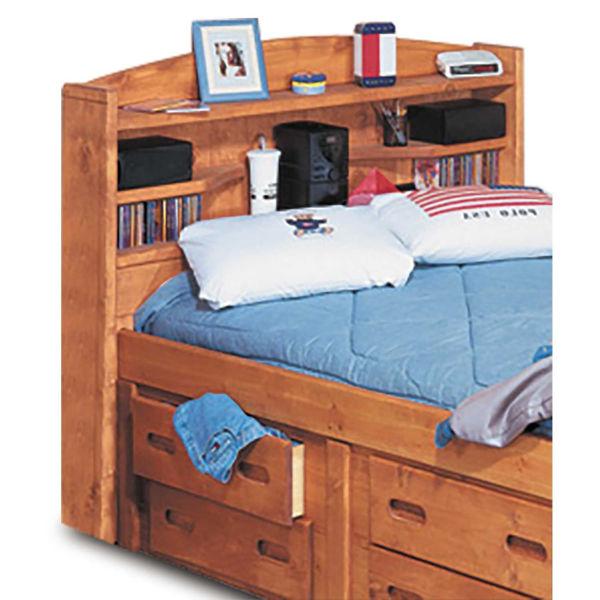 0097176_full-bookcase-headboard-cinnam.jpeg