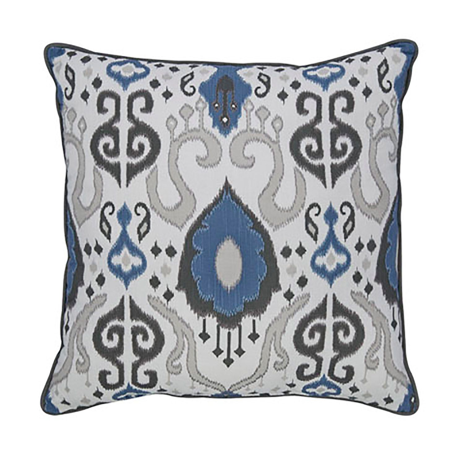 Picture of DAMARIA Decorative Pillow *D