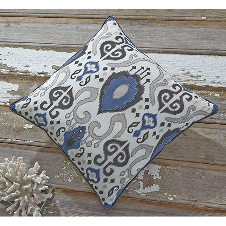 Picture of DAMARIA Decorative Pillow *D