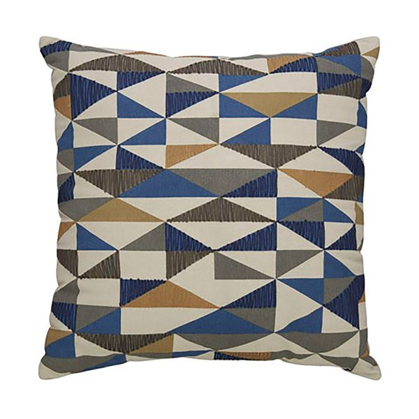 Picture of DARAY Decorative Pillow *D