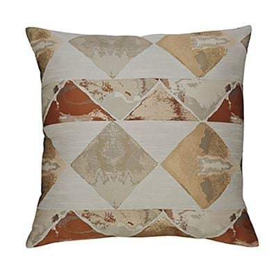 Picture of FRYLEY Decorative Pillow *D