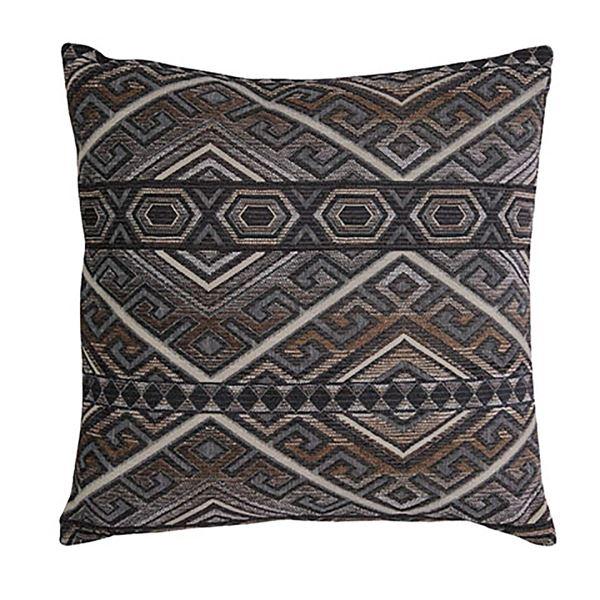 Picture of ERATA Decorative Pillow *D