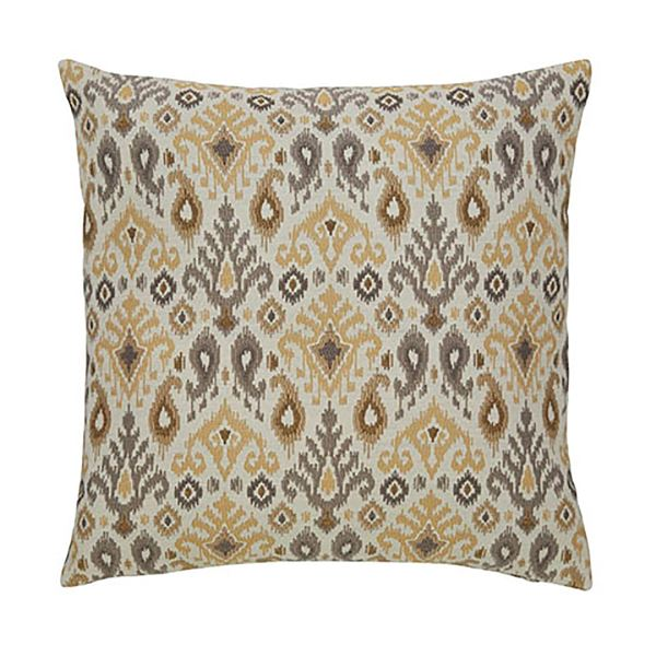 Picture of DAMARION Decorative Pillow *D
