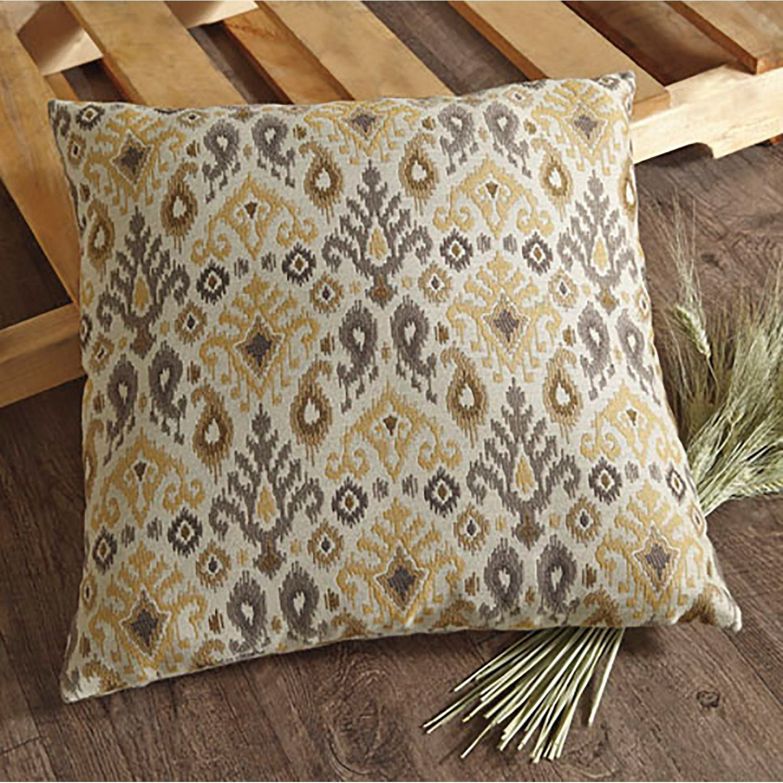 Picture of DAMARION Decorative Pillow *D