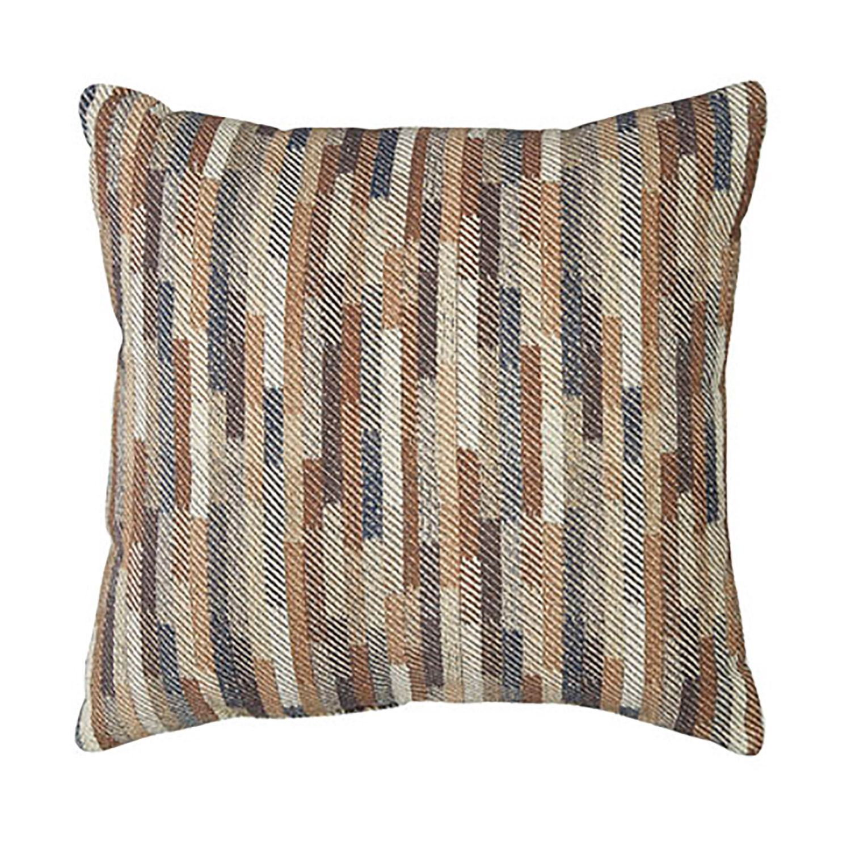 Picture of DARU Decorative Pillow *D