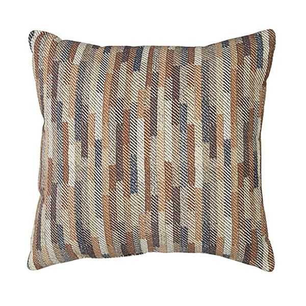 Picture of DARU Decorative Pillow *D