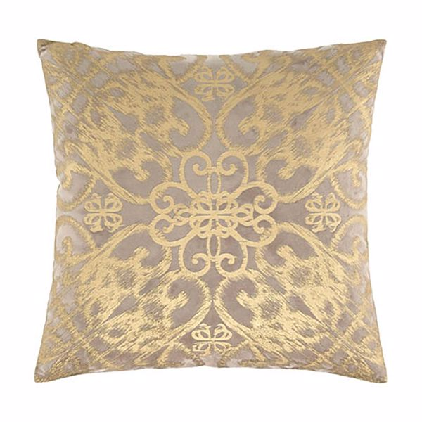 Picture of MELINA Decorative Pillow *D
