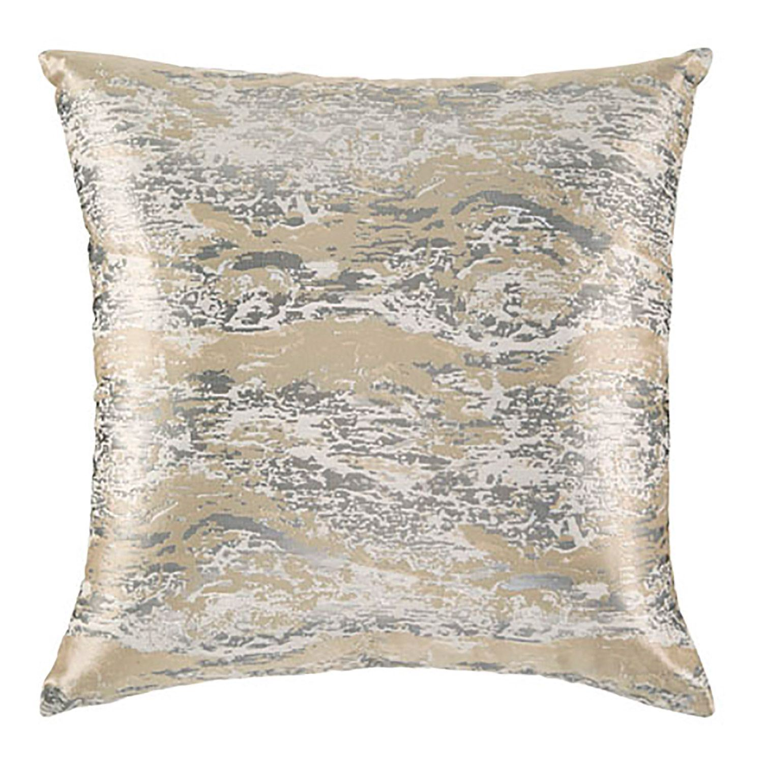 Picture of MATAR Decorative Pillow *D