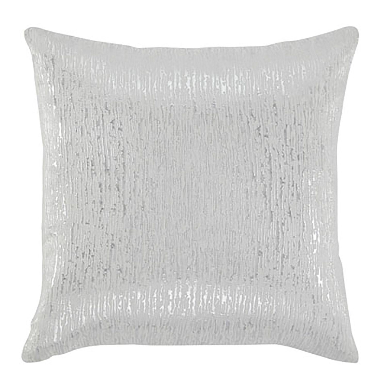 Picture of TACEY Decorative Pillow *D