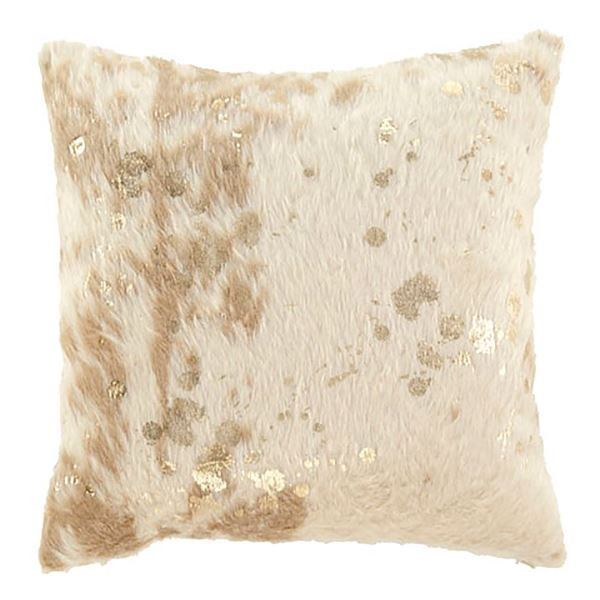 Picture of LANDERS Decorative Pillow *D