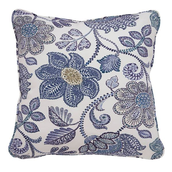 Picture of MAIRIAM Decorative Pillow *D