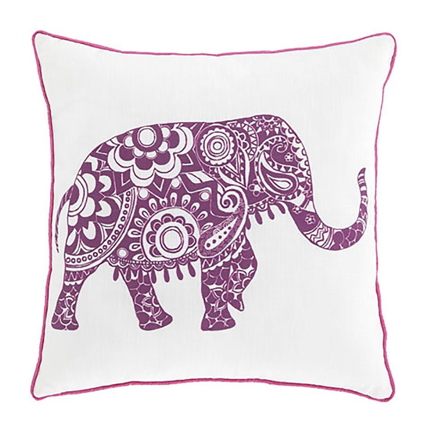 Picture of MEDIAN Decorative Pillow *D