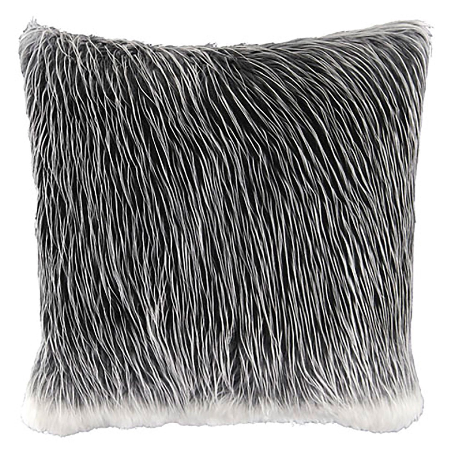 Picture of THELMA Decorative Pillow *D