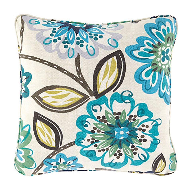 Picture of MIREYA Decorative Pillow *D