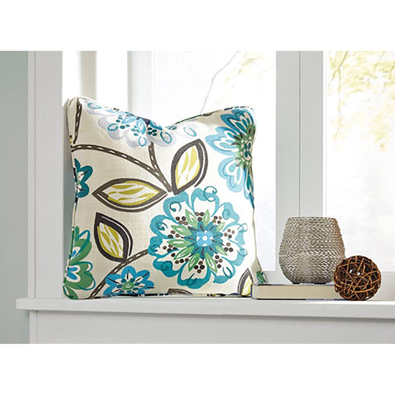 Picture of MIREYA Decorative Pillow *D