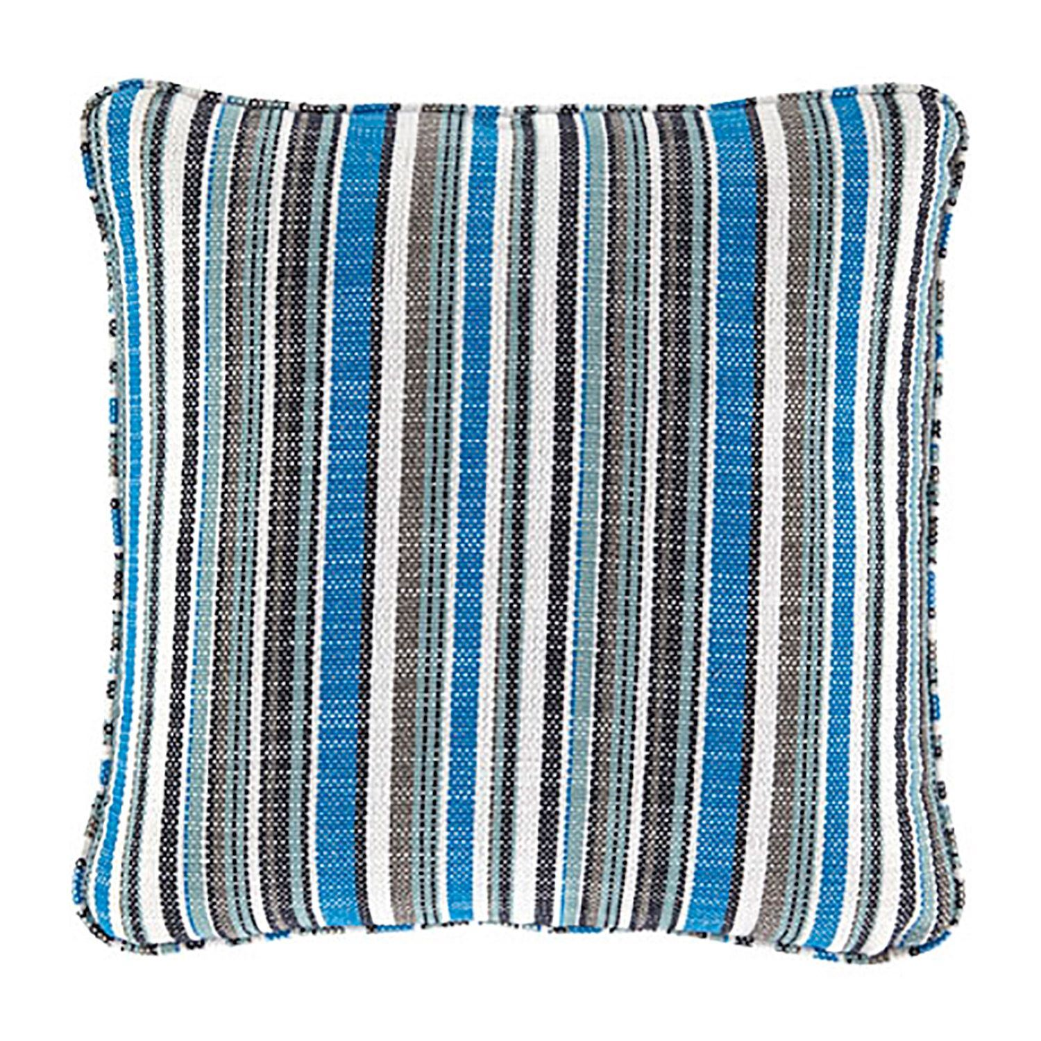 Picture of MELIFFANY Decorative Pillow *D