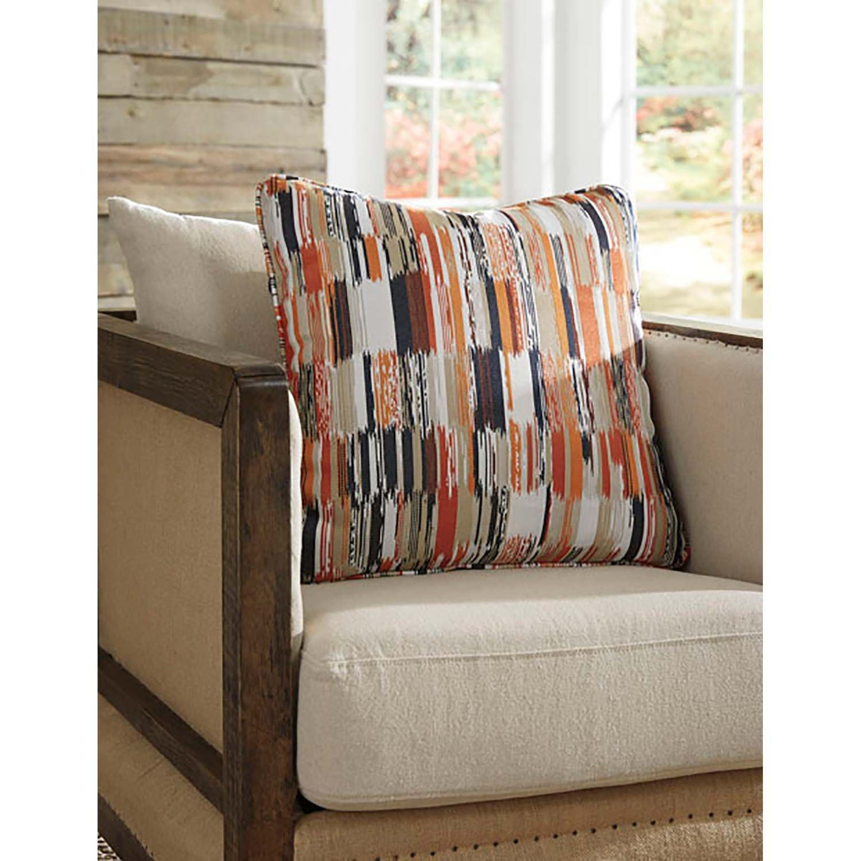 Picture of JARDAN Decorative Pillow *D