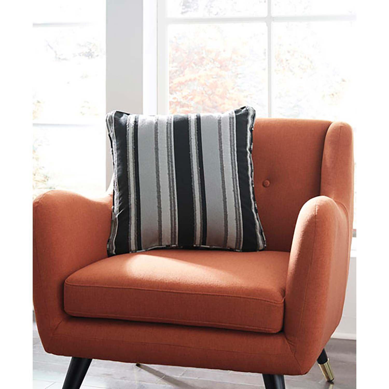 Picture of Samuel Decorative Pillow, *D
