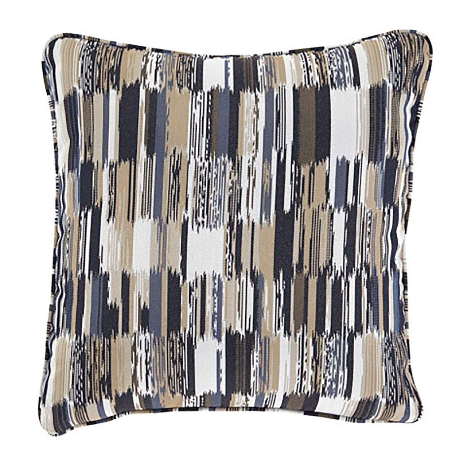 Picture of JARDAN Decorative Pillow *D