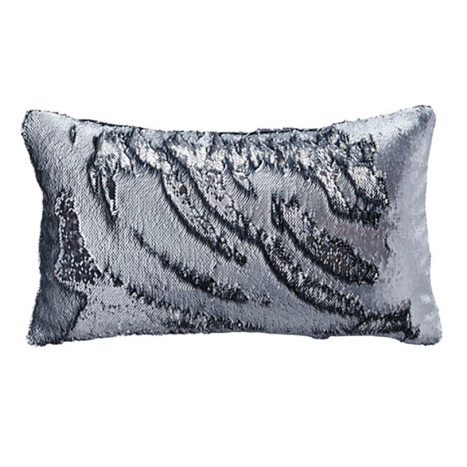 Picture of PRISCELLA Decorative Pillow *D