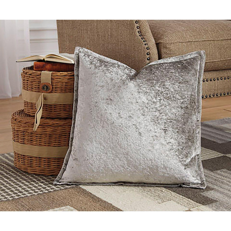 Picture of MELANEY Decorative Pillow *D
