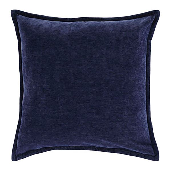 Picture of IRENE PILLOW *D