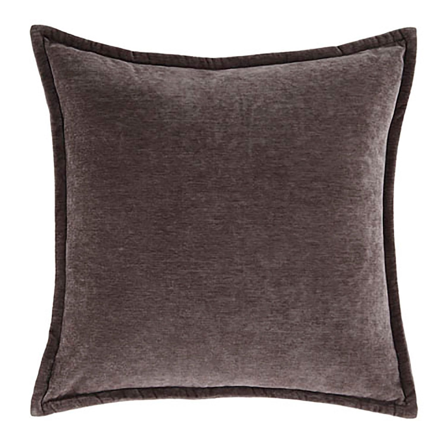 Picture of IRENE Decorative Pillow *D