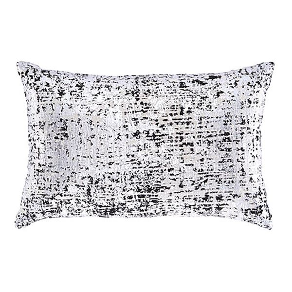Picture of LINDA Decorative Pillow *D