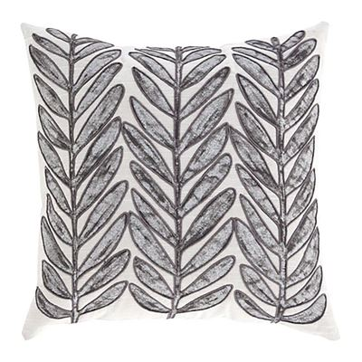 Picture of MASOOD Decorative Pillow *D