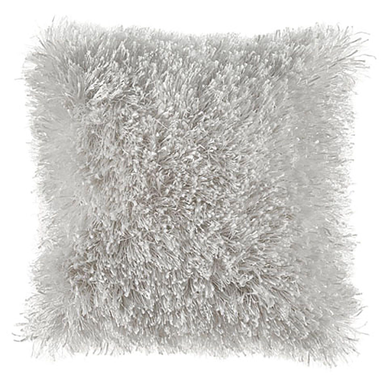 Picture of JASMEN Decorative Pillow *D