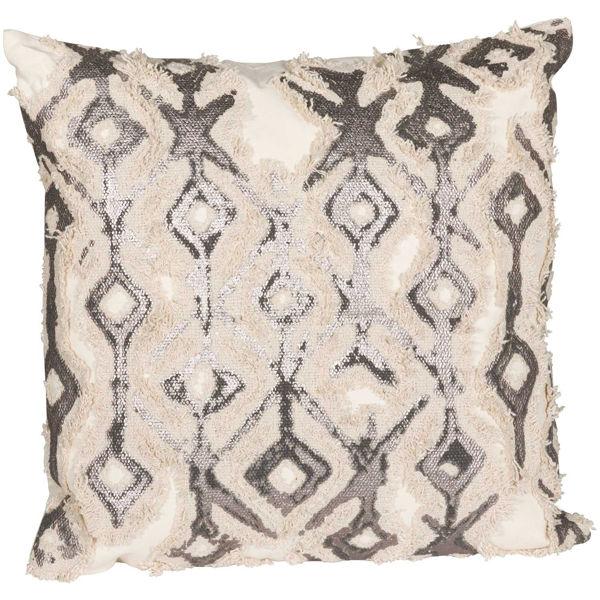0097397_20x20-frayed-foil-pillow-p.jpeg