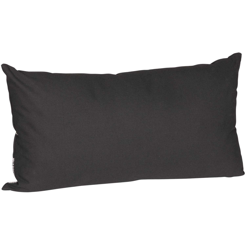 Picture of 14x26 Cityscape Decorative Pillow *P